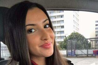 Французская студентка продала девственность за $1.3 млн и влюбилась в банкира с Уолл-стрит, купившего ее для секса