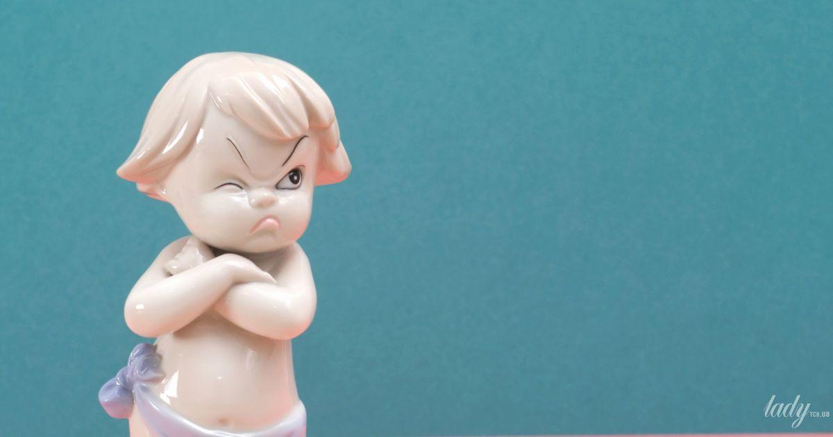 Детские неврозы: тики и навязчивые движения. Как их преодолеть?