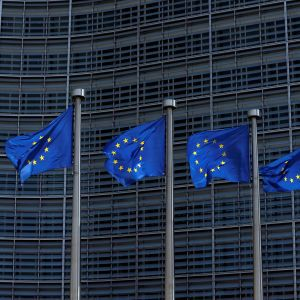 ЕС продлил запрет на инвестиции в развитие Крыма