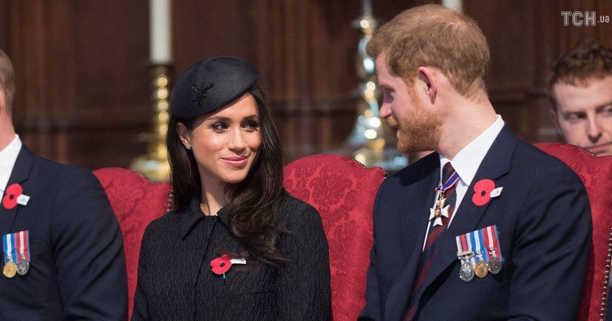 Авіакомпанія British Airlines на честь королівського весілля принца Гаррі  та Меган Маркл запустить рейс до Канади e49992e8c8337