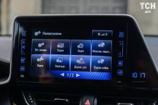 Автомобили Toyota будут игнорировать операционную систему Android
