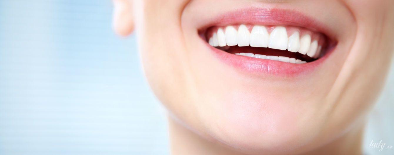 Методики отбеливания зубов: какие предпочтительнее?