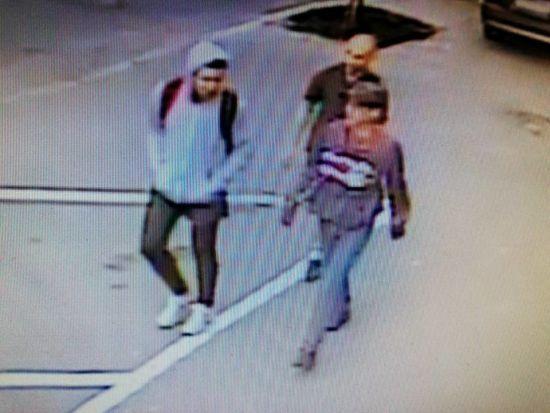 """Росіянин, який підозрюється у нападі на """"кіборга"""" Вербича, втік до Польщі"""