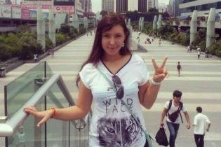 Замість смерті - довічне ув`язнення: росіянку засудили у В`єтнамі