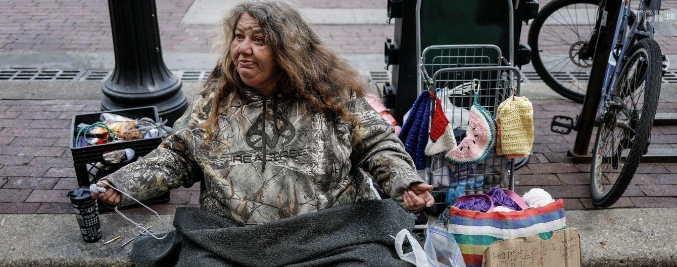 Безхатченків Нової Зеландії заселять у домівки. Уряд виділив $70 млн