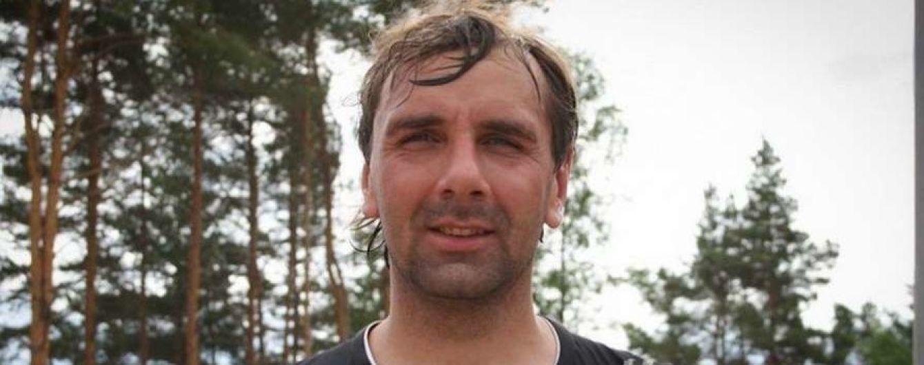 Российский тренер сборной Украины по биатлону: глобальная задача - выстроить боеспособную команду