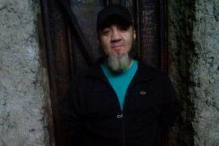 Стан в'язня окупантів у Криму Абдуллаєва погіршився, МЗС вимагає допустити українських лікарів