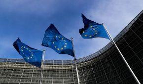 ЄС вводить контрзаходи на мита США на сталь та алюміній
