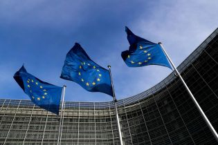 Нужна общая сила: разведка Великобритании предложит ЕС объединиться в борьбе против терроризма и РФ