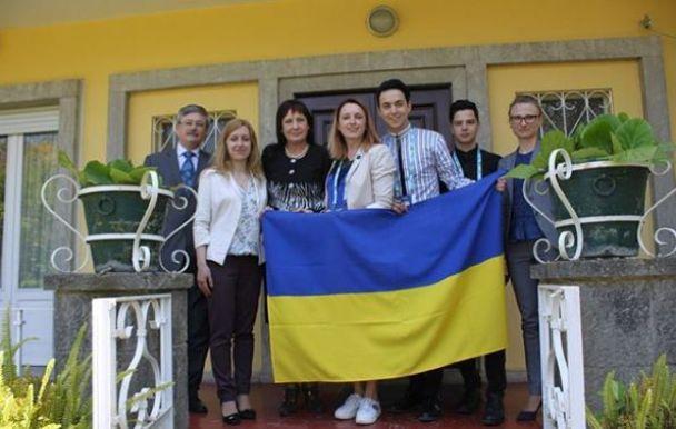 Евровидение-2018: украинские эстрадной певицы, поющие в РФ, призвали фанатов голосовать заБеларусь