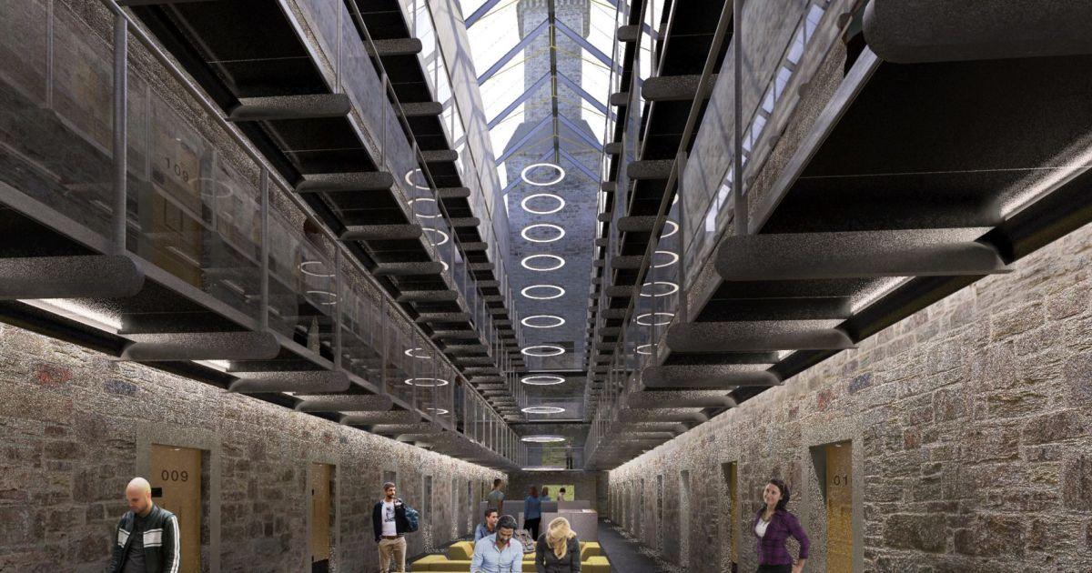 @ Twelve Architects