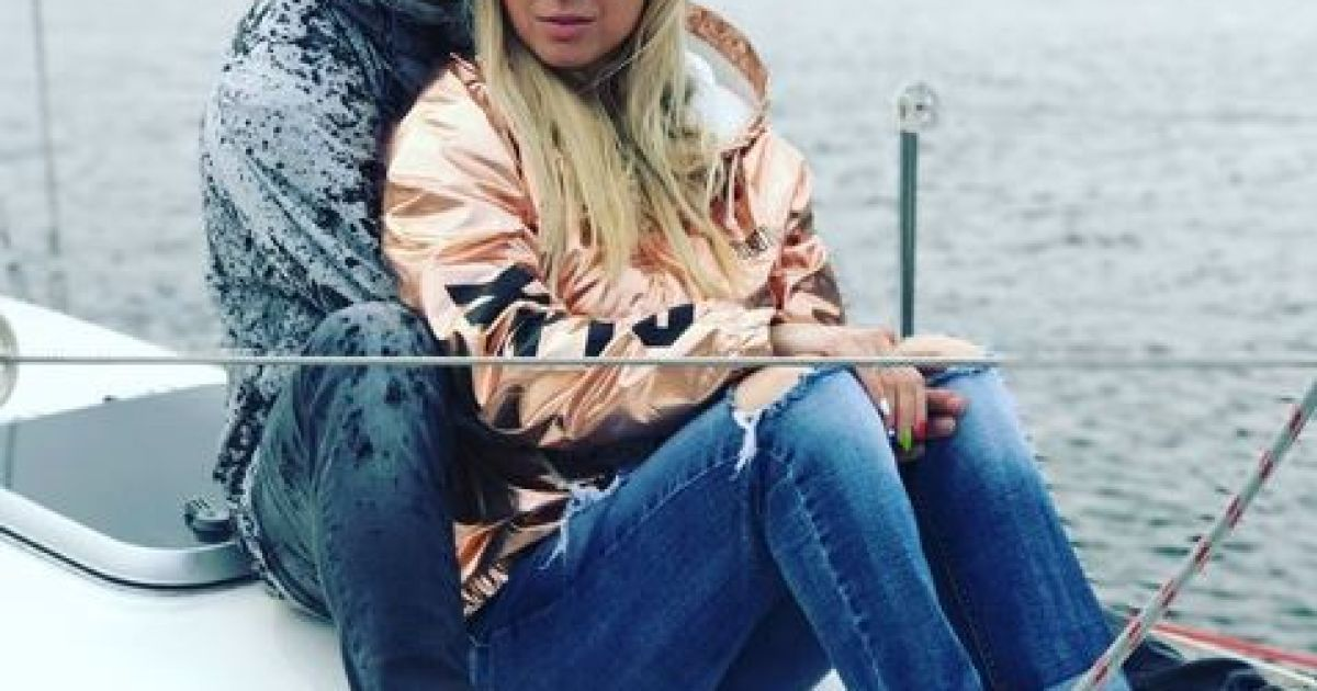 @ instagram.com/tonya_matvienko