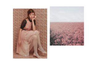 Платье на выпускной: 5 оригинальных образов от украинских брендов