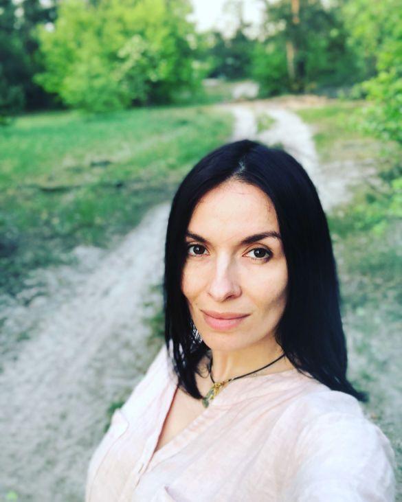 Надя Мейхер_3