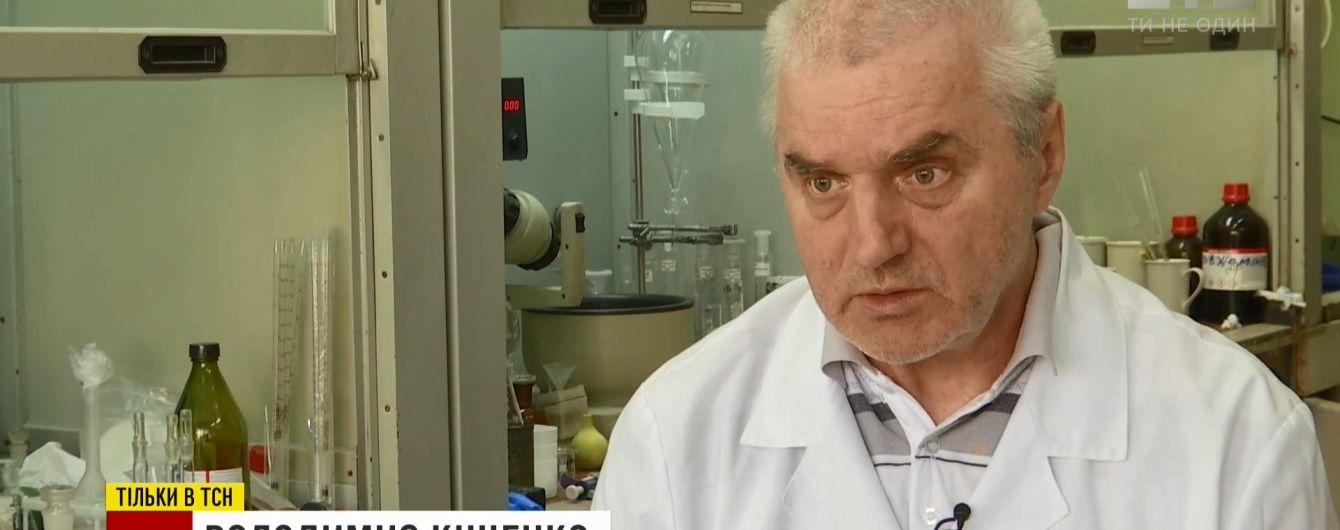 """""""Полное нахальство"""": киевская лаборатория наткнулась на сливочное масло без следов молока"""