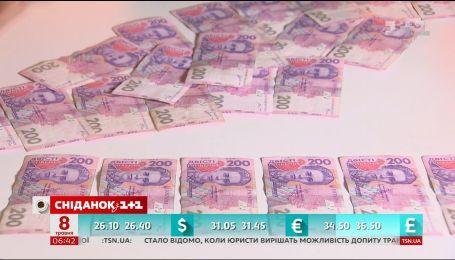 Что заставляет украинцев работать нелегально и чем грозит такая работа