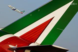 Сотні скасованих рейсів. Найбільші аеропорти Італії паралізував страйк