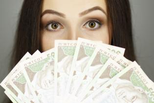 Кредит онлайн: швидке вирішення фінансових проблем