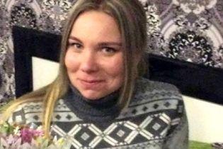 Жуткое убийство украинки в Италии: родители убийцы отказались помогать в похоронах жертвы