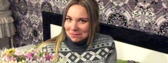 Моторошне вбивство українки в Італії: батьки вбивці відмовилися допомагати в похованні жертви