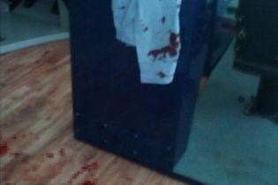 Студент устроил кровавую бойню в российском колледже