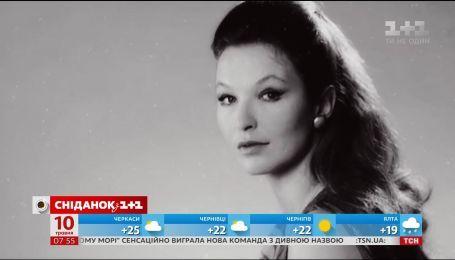 Выразительная женственность и невероятная привлекательность - звездная история Марины Влади