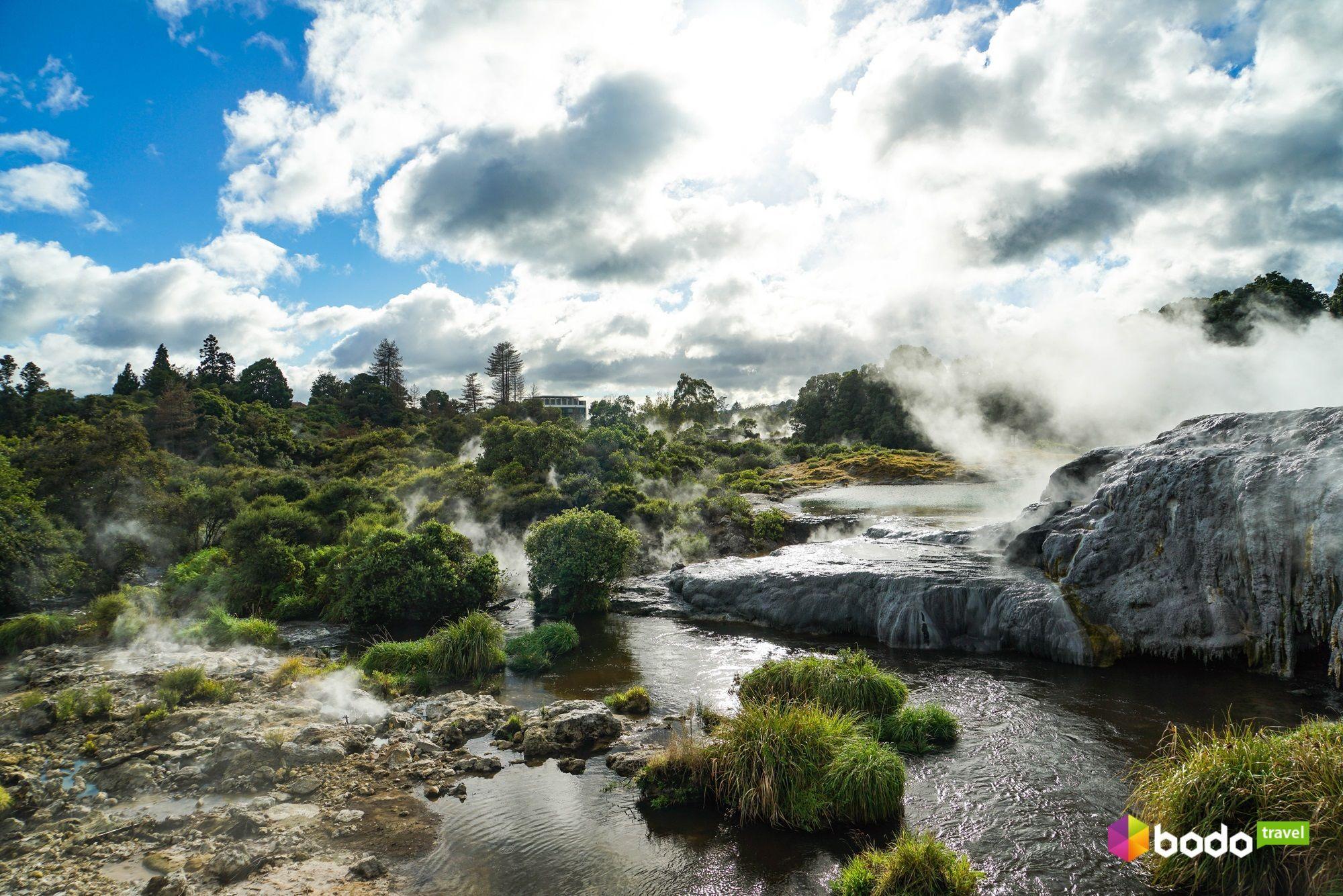 Новая Зеландия_10
