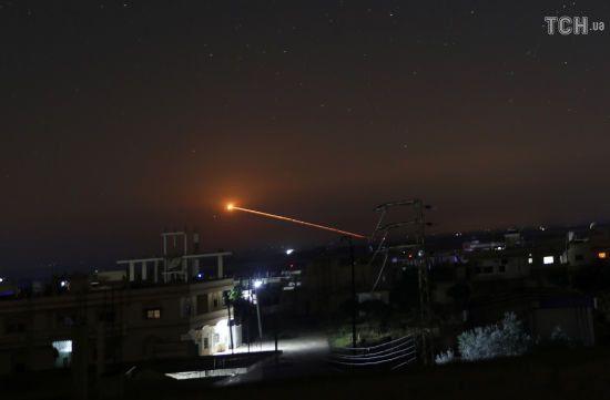 У Сирії загинули двоє російських найманців з ПВК Вагнера - ЗМІ