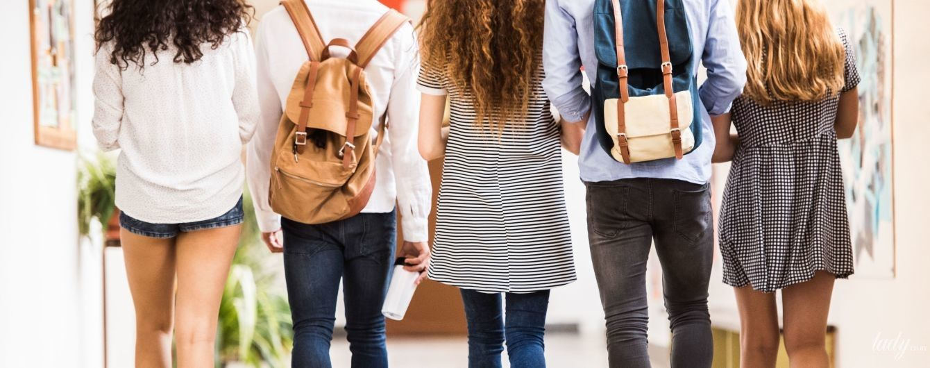 Куда пойти учиться: как помочь подростку с выбором