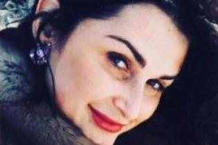 В Черногории нашли мертвой украинскую бизнесвумен