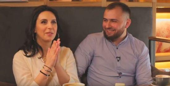 Чоловік Джамали був разом зі співачкою під час народження сина