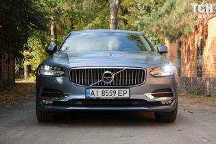 Volvo утверждает, что китайское качество не хуже европейского