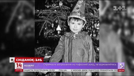 """Як народжувалася найпопулярніша українська група """"Океан Ельзи"""""""