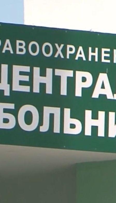 Шестеро детей, пострадавших в ДТП в Беларуси, остаются в реанимации