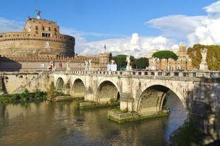 Итальянский лоукостер будет возить украинцев в Милан и Рим за стоимость от 55 евро