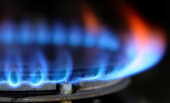 КМДА закупила газ у приватних постачальників для забезпечення ним київські ТЕЦ