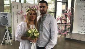 Нардеп Дейдей одружився вдруге за тиждень після розлучення