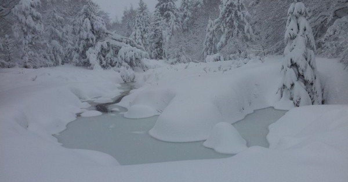 снег, франция, май @ MeteoLanguedoc
