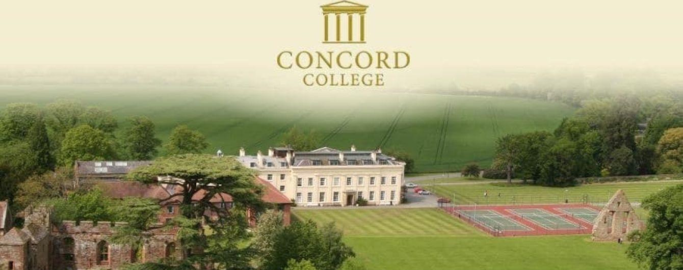 Дочки Порошенко оканчивают престижный колледж в Великобритании - СМИ