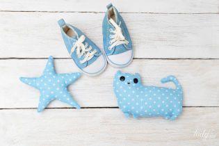 Как правильно выбрать обувь для ребенка