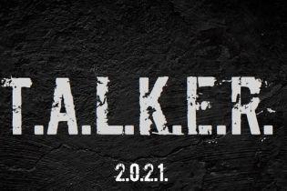 Стало известно, когда может появиться продолжение легендарной игры S. T. A. L. K. E. R.
