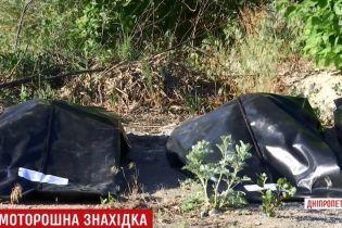 """У поліції розповіли, хто відповість за забуті на скотомогильнику речі загиблих героїв """"Іловайського котла"""""""