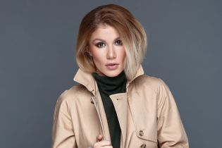 Алена Омаргалиева рассказала, что ей помогает быстро привести себя в форму