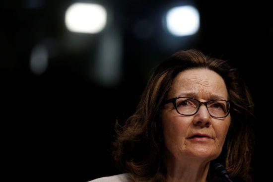 Сенат США затвердив Джину Гаспел новим керівником ЦРУ