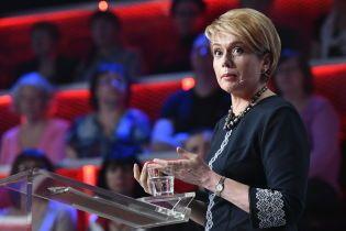 """В украинских школах вводятся """"интегрированные уроки"""". Гриневич объяснила, что это такое"""