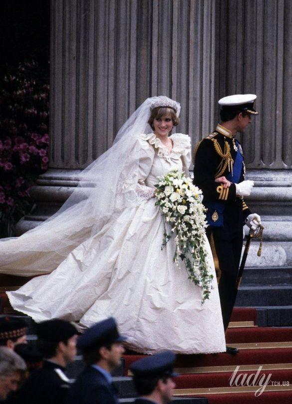 свадьбы принцесс_26