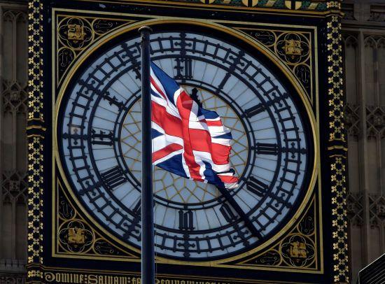 Дипломати прокоментували відмову британського банку відкрити рахунок українській компанії через санкції