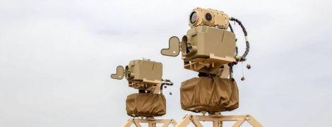 """Ракетний комплекс """"Скіф"""" успішно випробували і відправлять на експорт"""