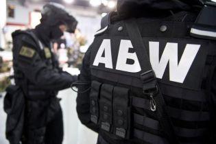 В Польше задержали российскую шпионку