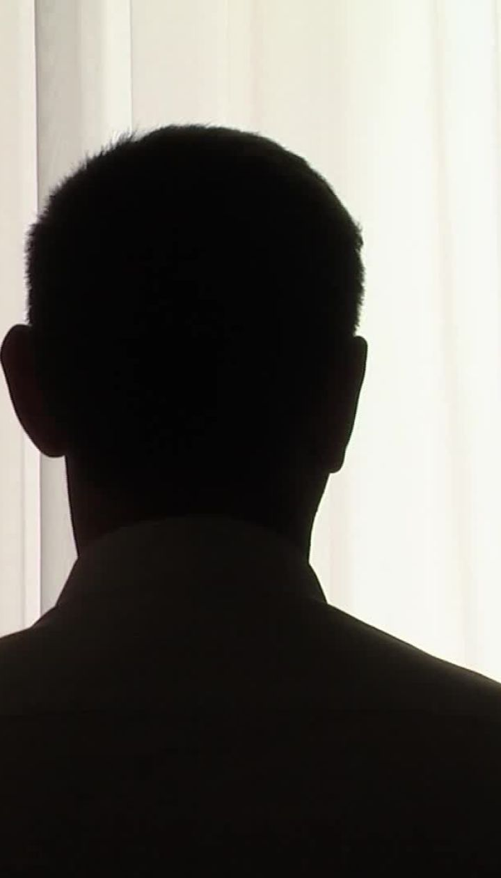 ТСН узнала, как задерживали осужденного за госизмену подполковника